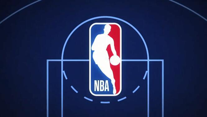 NBA新赛季今日十佳球   詹姆斯宝刀未老空接暴扣