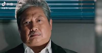 """香港知名""""老腊肉""""男演员合辑 岁月带来了成熟和男人味"""