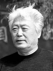 哀悼 中国足球名宿高丰文逝世 曾率国足获汉城奥运资格