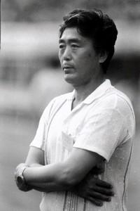 国足发布高丰文同志讣告 为中国足球事业作出卓越贡献