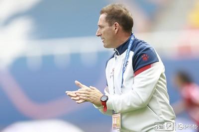 中甲综述-陕西2-0北理工终结3轮不胜 奥努埃布梅开二度